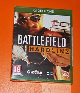 Battlefield-Hardline-Xbox-One-New-and-Sealed