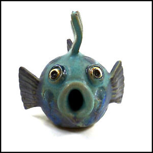 Little-Puffer-Fish-by-Maggie-Betley-from-Zoo-Ceramics-Original-Handmade-Art