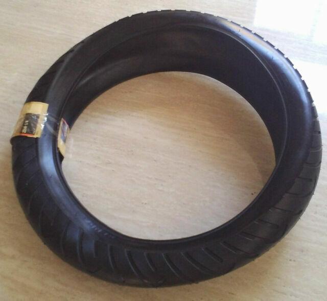 """Black Fat Tire Sunlite XL 20/"""" x 4 1//4/"""" Clincher"""