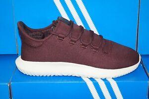Détails sur Adidas tubular Shadow BB6476 Baskets Homme ~ Originals ~ Taille 6.5 _ 7.5 _ 10.5 _ 11.5 afficher le titre d'origine