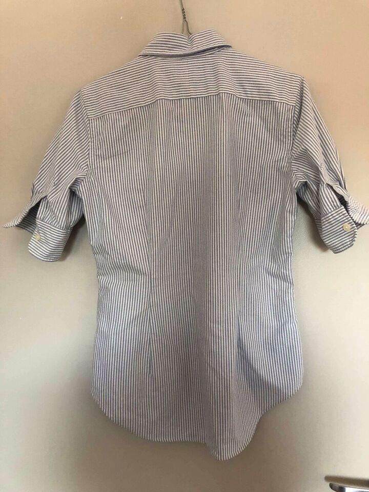Skjorte, Ralph Lauren, str. 36
