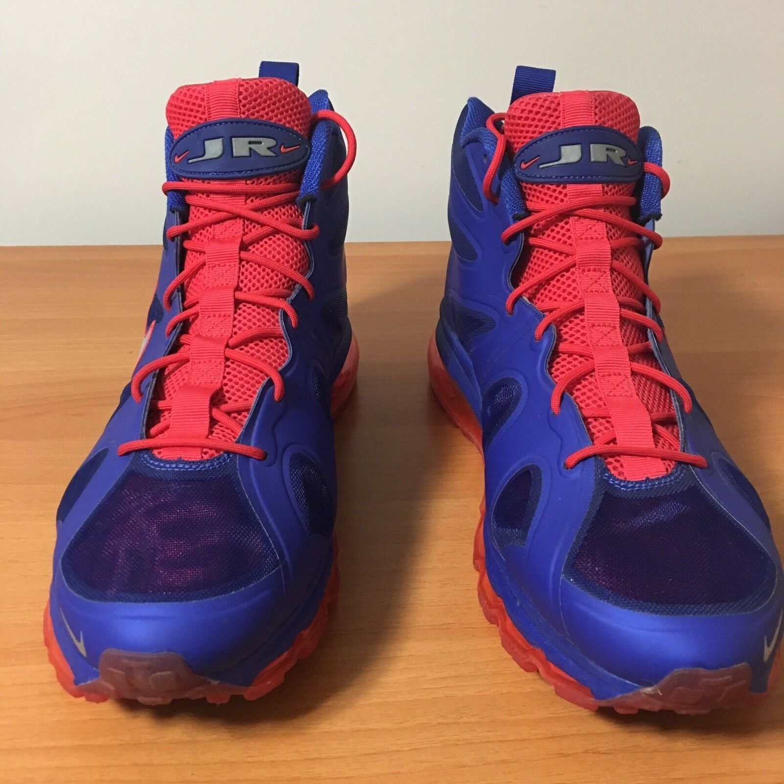 Nike Air Max Griffey Fuse Men's Cross Training Shoe Price reduction Special limited time