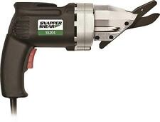 NEW PACTOOL SS204 ELECTRIC FIBER CEMENT ELECTRIC SNAPPER SHEARS 400 SERIES