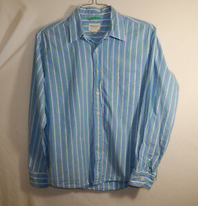American-Eagle-Outfitters-Mens-Dress-Shirt-Size-SMALL-S-P