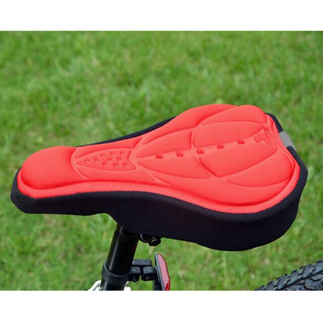 2pcs Bicycle Bike MTB Tyre Liner Anti-Puncture PVC Belt Tyre Protector Tape E99X