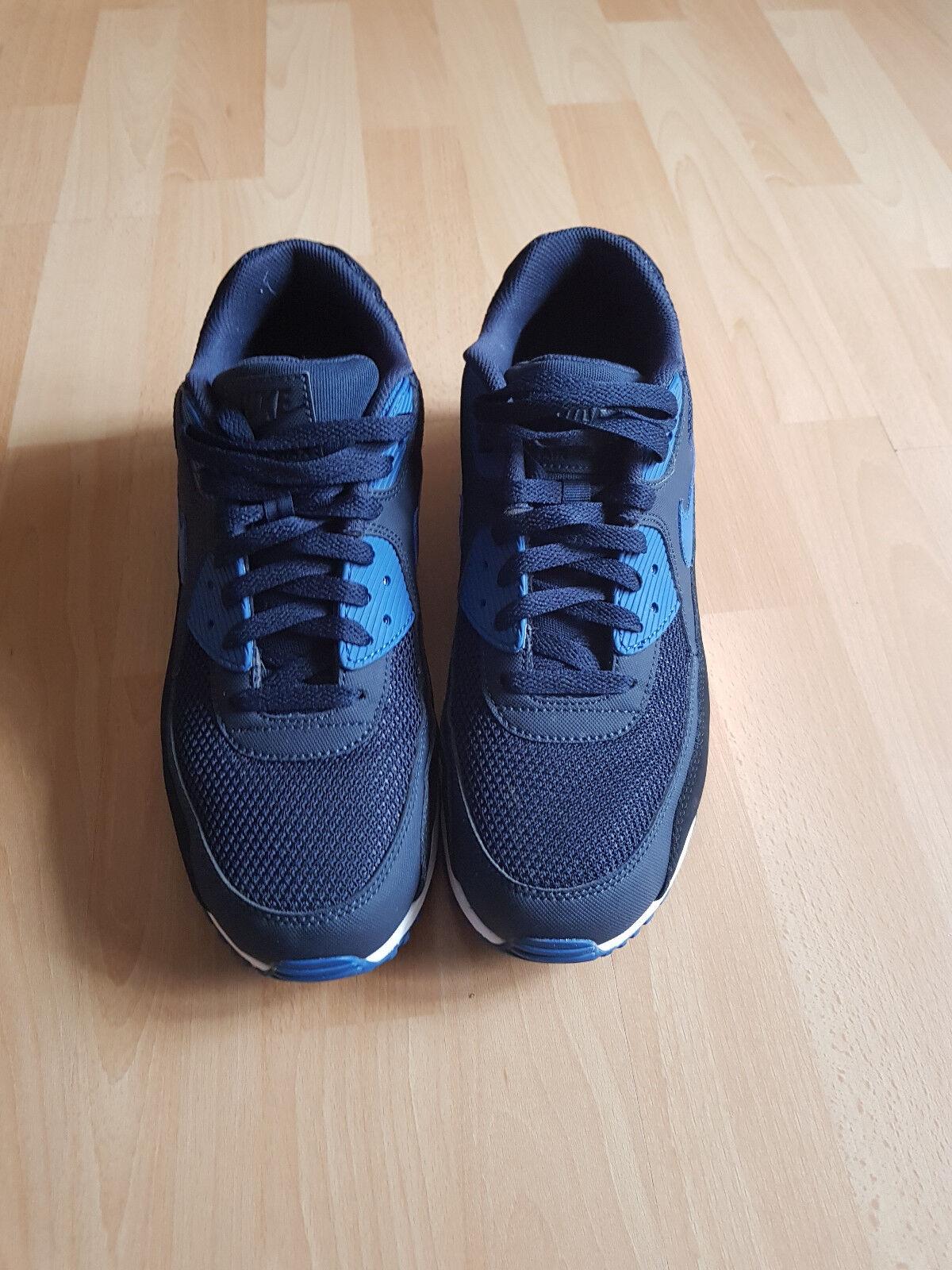 Nike Air Max 90 Essential /Schuh/Turnschuh/Sneaker Herren
