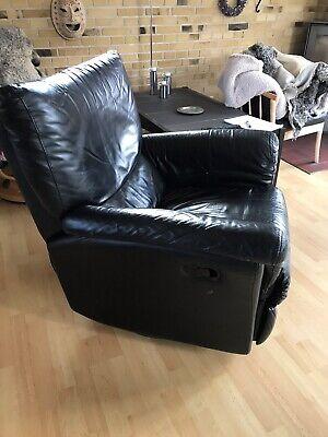 Find Lænestol Flyder i Til boligen Køb brugt på DBA
