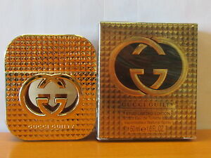 2a882afee8c Image is loading Gucci-Guilty-Stud-Limited-Edition-Perfume-Women-1-