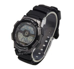 Casio-AE1100W-1A-Digital-Watch-Brand-New-amp-100-Authentic