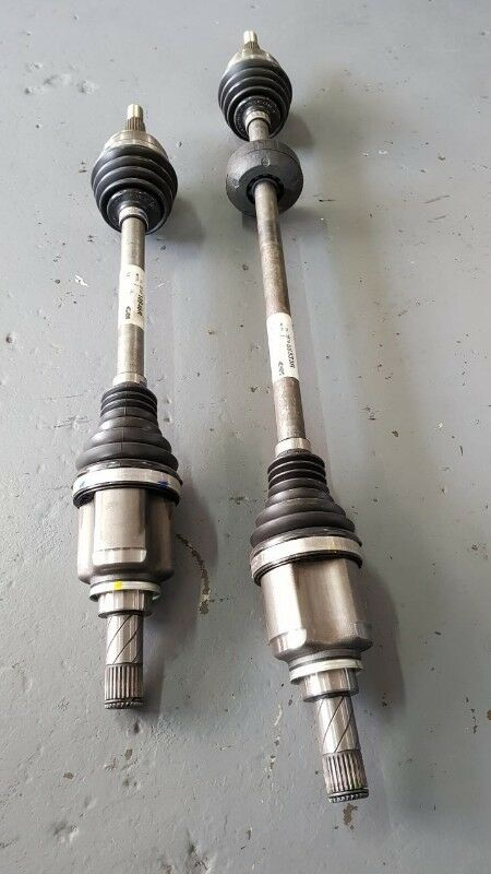Np200/Renault New front drive shafts for Sale  | Sandton | Gumtree  Classifieds South Africa | 263422137