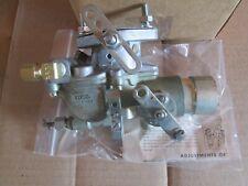 Oliver Tractor 6677 Brand New Zenith Carburetor Nos