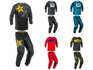 2019-Fly-Racing-Kinetic-Mesh-Motocross-Gear-Comb-MX-Off-Road-ATV-SX-MTB-2019-5