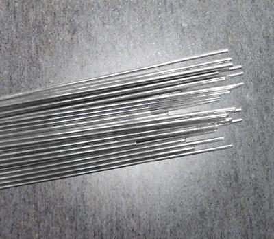 WIG Aluminium Alu AlMg5 Schweißdraht Schweißstäbe