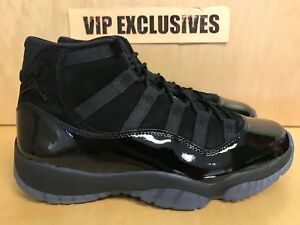 Nike Air Jordan XI Retro 11