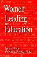 Women Leading In Education by