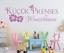 KP147-Wandtattoo-Kuecuek-Prenses-Name-Wunschname-Wunschtext-Prinzessin-Tuerkisch Indexbild 1