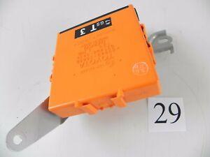 2006-LEXUS-GS300-Headlight-Swivel-Control-Computer-Module-89940-30080-563-29