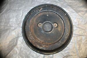Air-Cleaner-lid-top-SILVERADO-GMC-TAHOE-SUBURBAN-1500-5-0L-5-7L-92-93-94-95
