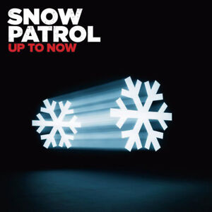 SNOW-PATROL-NEW-SEALED-2-CD-SET-UP-TO-NOW-GREATEST-HITS-VERY-BEST-OF