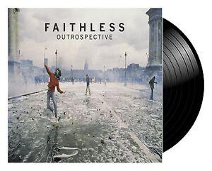 FAITHLESS-OUTROSPECTIVE-2-VINYL-LP-NEU