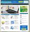 SEO-Niche-Turnkey-Website-Business-earn-from-affiliate-adsense miniature 1