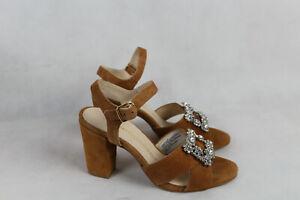huge discount 729f3 51253 Details zu Guido Maria Kretschmer Schuhe Sandalen,Damen Gr.37 neu