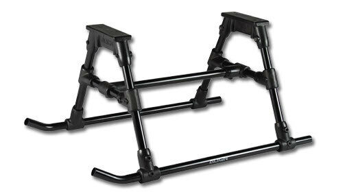 800E Aerial Photography Landing Gear Assembly H80F001XXT