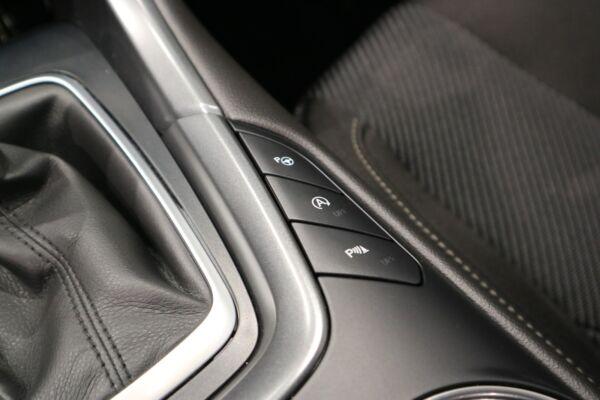 Ford Mondeo 2,0 TDCi 180 Titanium stc. aut. billede 11