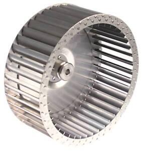 Kuppersbusch-Fanwheel-for-Combination-Steamer-CED106-CEC106-CBE106-VAR091