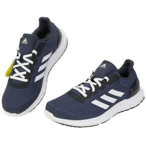 wholesale dealer e0023 614e1 Details about Adidas Cosmic 2 Running Shoes (BB3589) Athletic Sneakers  Runners Trainers
