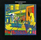 Los Fabulosos Cadillacs, Vol. 5 by Los Fabulosos Cadillacs (CD, Dec-2008, Sony BMG)