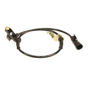 Strawman Rear Right ABS Wheel Speed Sensor for Hyundai Elantra Passengers Side