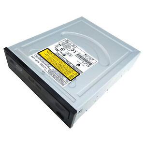 Internal-SATA-Blu-ray-BD-R-8X-Burner-DVD-CD-RW-Disc-Writer-Desktop-Optical-Drive