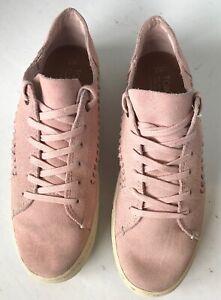 Toms LENOX Pale Desert Pink