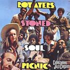 Stoned Soul Picnic by Roy Ayers (CD, Mar-2006, Collectables)