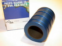 Up To 5 Pacific 30mm Id Precision Linear Bearings Fm30