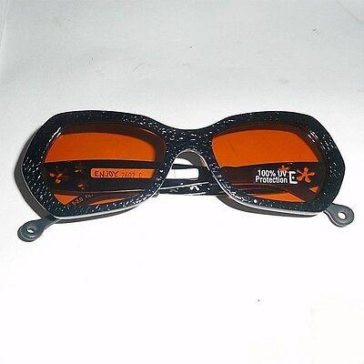 Retro Sonnenbrille Enjoy neu Versandkostenfrei 50   eBay