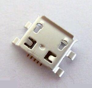 connecteur a souder