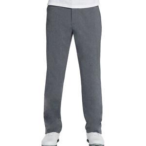 Skechers-Golf-Men-039-s-Rocklin-II-Chino-Pants-Brand-New