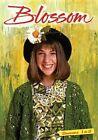 Blossom Season 1 & 2 DVD NTSC Mayim Bialik The Big Bang Theory 80's TV Comedy