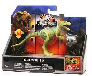 Jurassic World Exclusive Legacy Collection Dr Ellie Sattler Jurassic Park NEUF