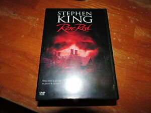 rose-red-stephen-king-dvd-rare-version-francaise