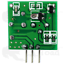 433Mhz-RF-Transmitter-amp-Receiver-Radio-Link-Remote-Module-Kit-Arduino-PI-TTL thumbnail 8