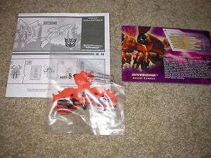 Botcon-2008-Transformers-Exclusive-Shattered-Glass-Divebomb-minicon-micron