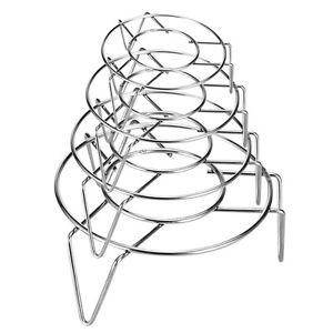 Stainless-Steel-3-Legs-Food-Roasting-Steamer-Basket-Steam-Rack-Stand-4-Sizes