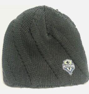 Seattle-Sounders-FC-Winter-Hat