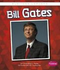 Bill Gates by Christopher L Harbo (Paperback / softback, 2014)