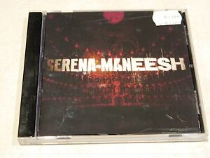 Serena-Maneesh-Serena-Maneesh-CD