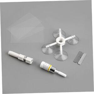 Glass-Crack-Repair-Kit-Windscreen-Windshield-Repair-Tool-Car-Kit-Glass-S1