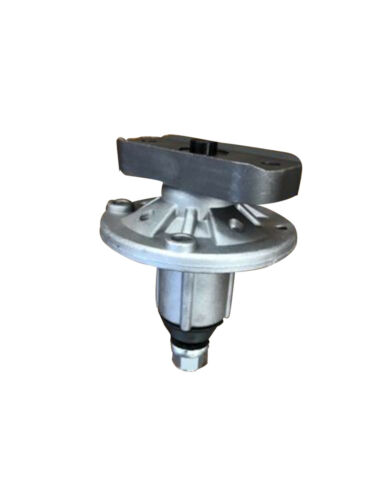 New Spindle Assembly Fits SCOTTS L17.542 L1742 W//Pulley Nut